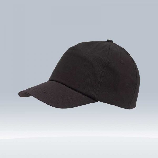 5-panel-cap-FAVOURITE-black