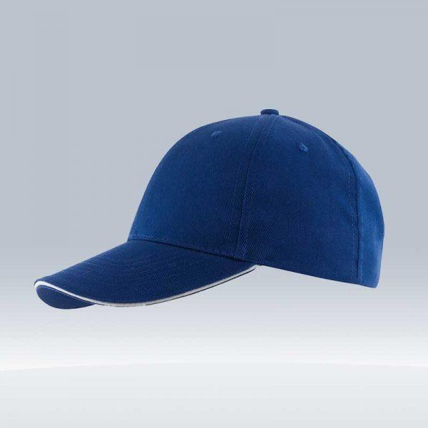 LIBERTY-blue,