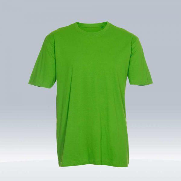 ST103-Cam-green