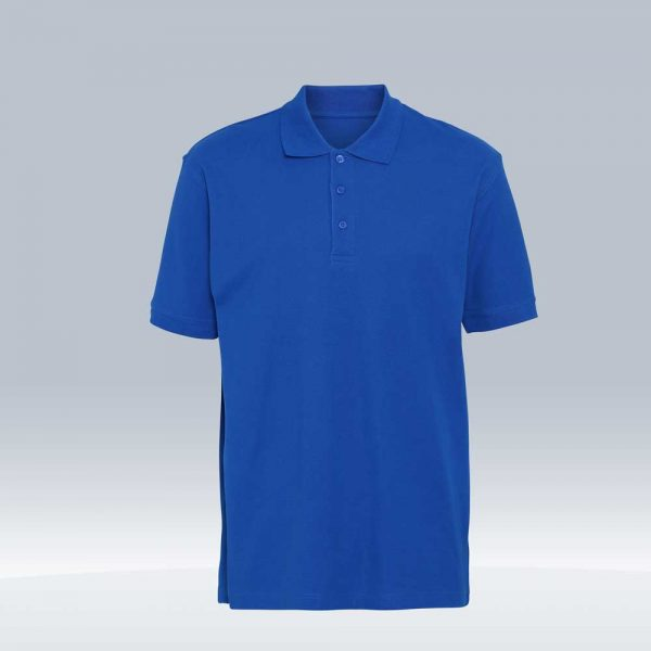 ST802-Uni-Polo-blue