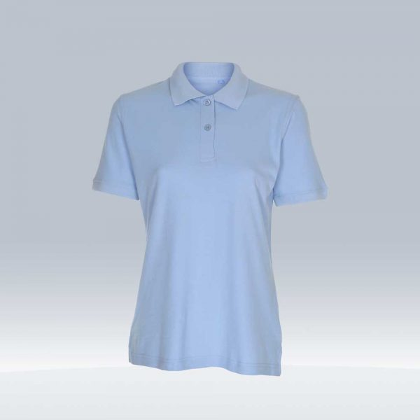 ST803-Lady-Polo-blue