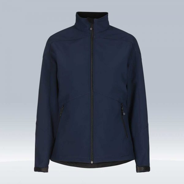 ST924-Nord-Lady-Softshell-blue