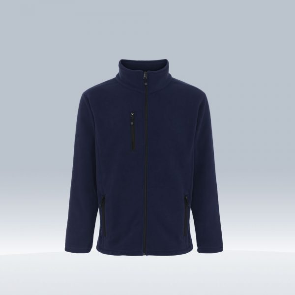 ST925-Nord-Fleece-blue